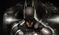 Teaser de Batman Arkham Knight y fecha del próximo trailer