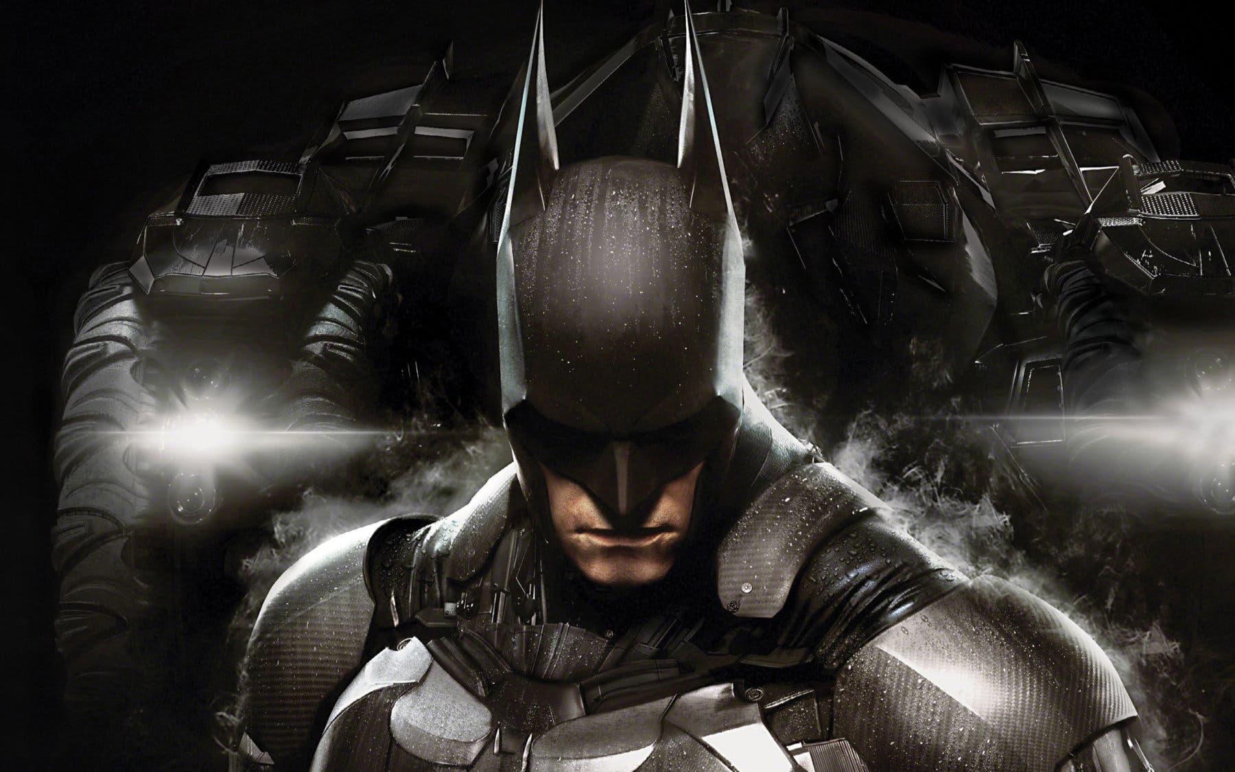 2014_batman_arkham_knight-wide