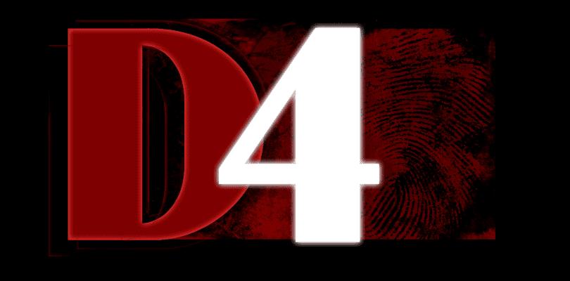 Dark Dreams Don't Die (D4) llegará a PC