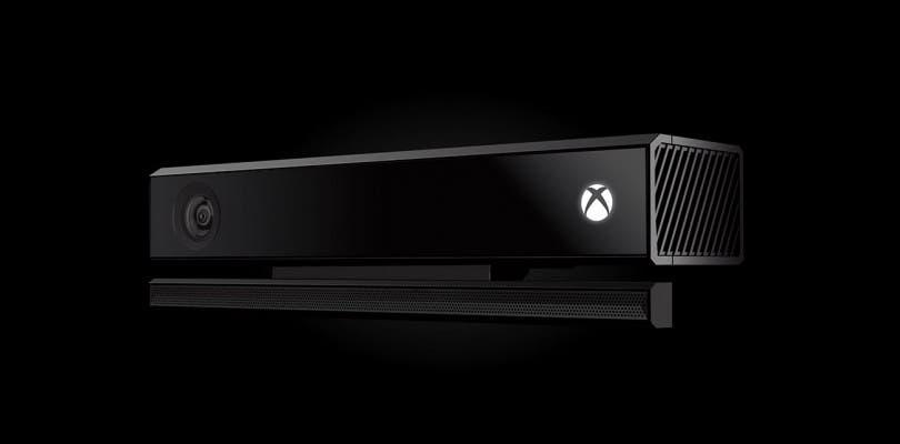 Microsoft entierra Kinect y cesa su producción