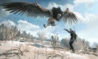 No habrá tiempos de carga en The Witcher 3: Wild Hunt