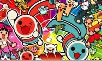 Taiko Drum Master: V Version llegará a Playstation Vita