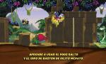 Ducktales Remastered 3