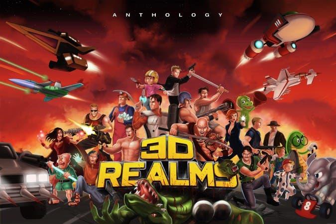 3D-Realms-Anthology