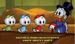 Ducktales Remastered 4