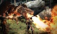 Nuevos detalles tecnicos sobre Dragon's Dogma
