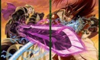 Marth, Lucina y Minerva llegarán a Fire Emblem If mediante DLC