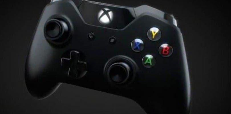 Anunciados los juegos de Xbox Live Gold de mayo