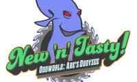 Novedades en el cross-buy del nuevo Oddworld: New 'n' Tasty