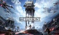 Star Wars Battlefront – DICE revelará un nuevo héroe y modo multijugador en la Gamescom