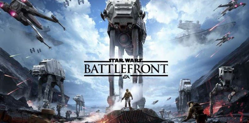 Star Wars Battlefront – Rumores sobre la resolución y requisitos de PC similares a Battlefield
