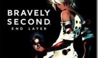 Square Enix trabaja en la versión occidental de Bravely Second: End Layer
