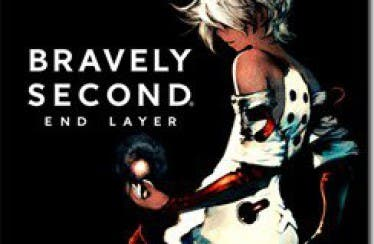 Square Enix planea un Streaming de Bravely Second: End Layer