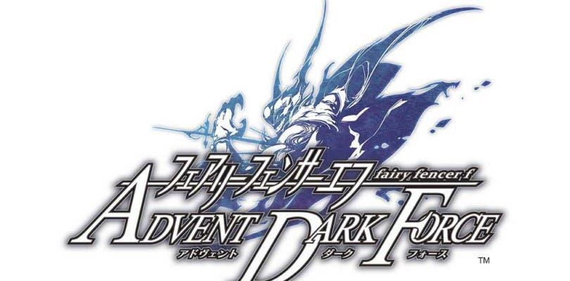 Los creadores de Final Fantasy se unen a Fairy Fencer