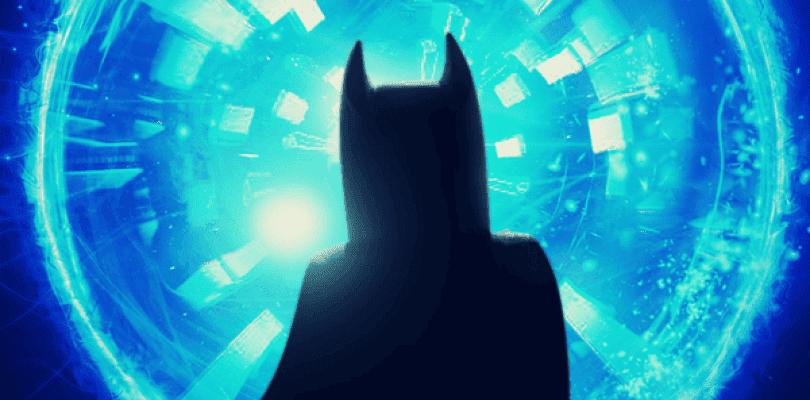 Lego podría juntar en un mismo juego a Batman, Regreso al Futuro y El Señor de los Anillos