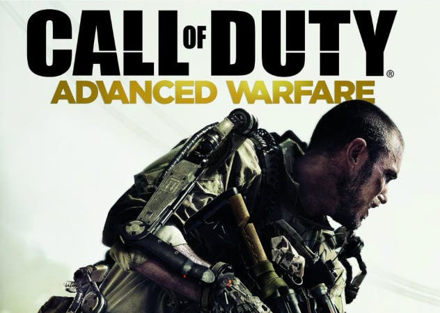 Call-of-Duty-Advanced-Warfare-feature-image-3