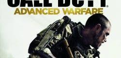 Anunciado Call of Duty: Advanced Warfare Gold Edition