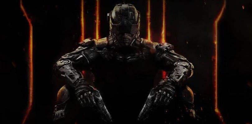 Call of Duty Black Ops 3 – Nuevos rumores apuntan a que no habrá exo-traje sino implantes robóticos