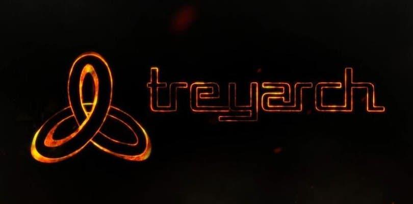 Call of Duty Black Ops 3 – Treyarch se fijó en otros Call of Duty para evitar un posible copy-paste
