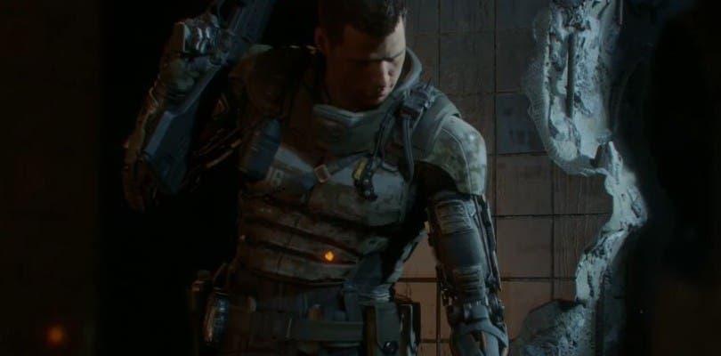 Call of Duty Black Ops 3 correrá a 1080p en PlayStation 4, Xbox One está por determinar