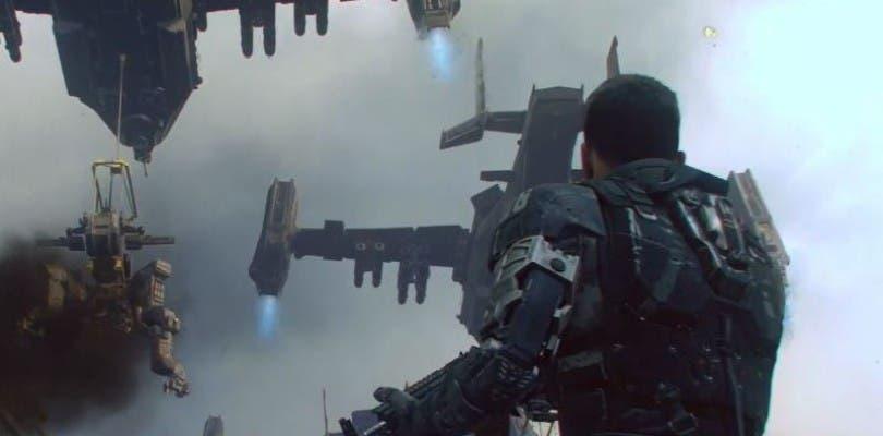 Call of Duty Black Ops 3 – PC contará al 100% con servidores dedicados y FOV ajustable