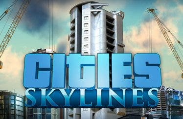 Ya se conoce la cuarta expansión de Cities: Skylines
