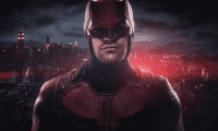 La primera temporada de Marvel's Daredevil ya está disponible en castellano