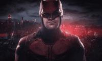 Marvel's Daredevil es la serie preferida por los usuarios de Netflix