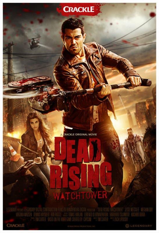 Dead-Rising-Watchtower-720x1053