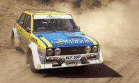 Aparece listado DiRT Rally para consolas de nueva generación