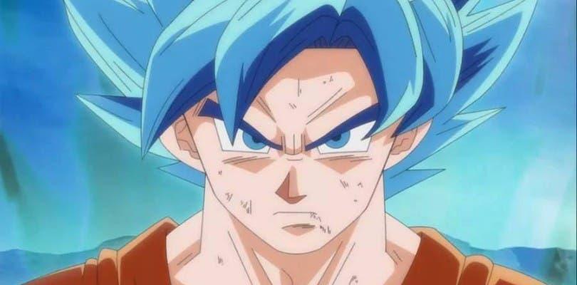 El próximo DLC de Xenoverse incluirá las nuevas transformaciones de Goku y Vegeta