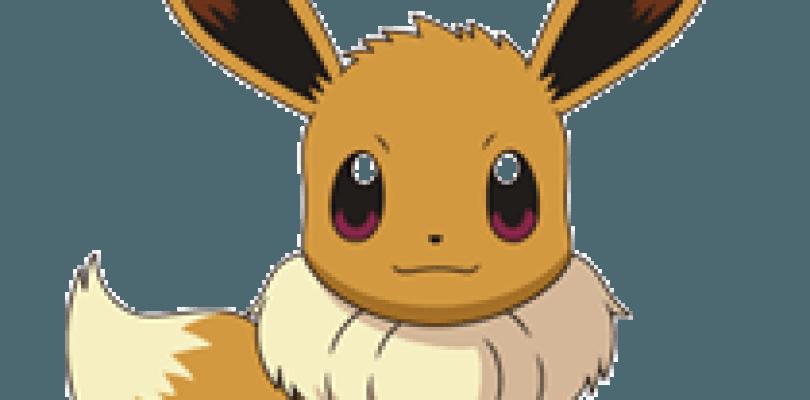 Pokémon Center planea sacar a la venta una nueva línea de productos