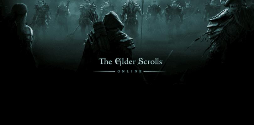 15GB ocupará el parche day-one para consolas de The Elder Scrolls Online