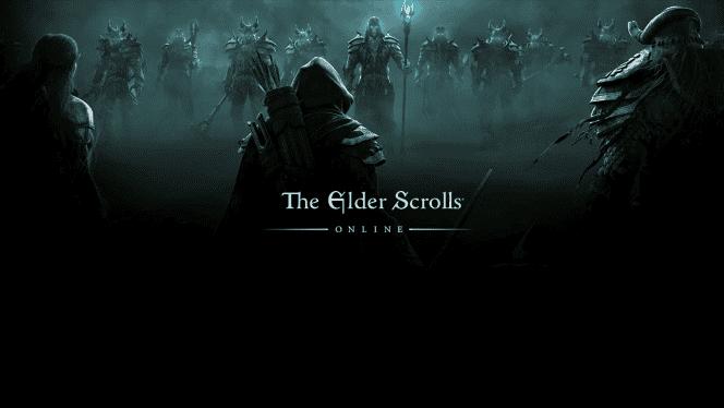 Elder-Scrolls-Online-Header-2-664x374