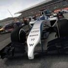 Confirmados los requisitos mínimos y recomendados de F1 2015