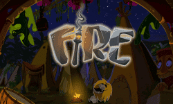 Análisis Fire