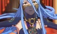Fire Emblem: Fates se lanzará como dos títulos en Norte América