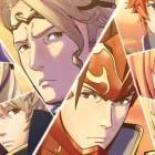 Aluvión de novedades sobre el próximo juego de Fire Emblem