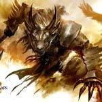 La Fortaleza de los Fieles ya está disponible en Guild Wars 2