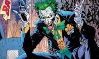 El Joker del Escuadrón Suicida al descubierto