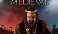 Grand Ages: Medieval podría llegar a PlayStation 4
