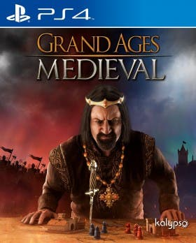 Grand-Ages-Medieval-PS4-Amazon-Germany-280x348