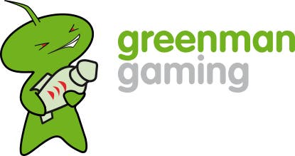 Green Man Gaming areajugones ofertas