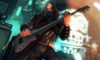 Activision desvela 10 nuevas canciones de Guitar Hero Live