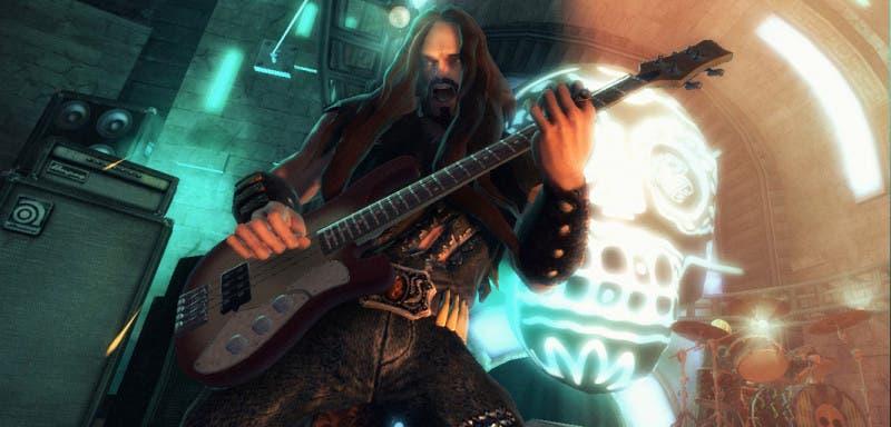 GuitarHero5_hero_vf2