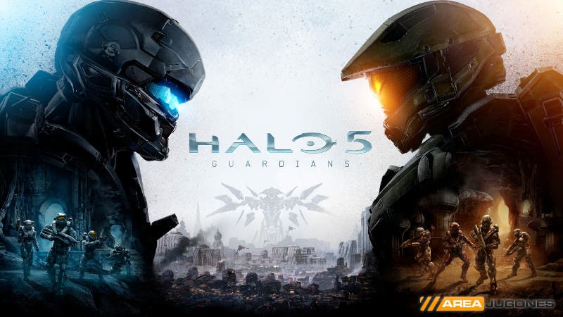 Halo5_carátula-areajugones