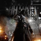 Hatred recibe un polémico mod para jugar en primera persona