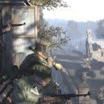 El ejército rojo ha aterrizado en Heroes&Generals