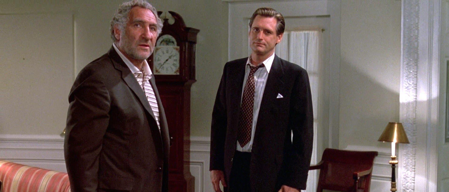 Independence-Day-Bill-Pullman-and-Judd-Hirsch