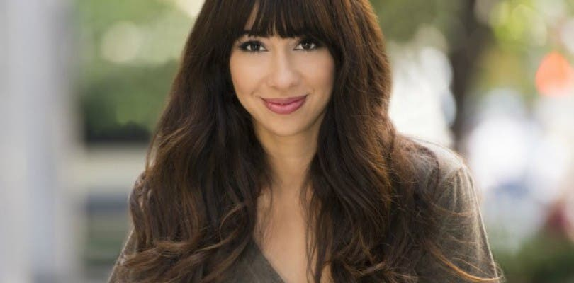 La actriz Jackie Cruz se convierte en regular en la cuarta temporada de Orange is the New Black